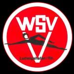 Logo WSV originalBL