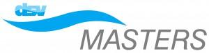 Logo_DSV_Masters_CMYK