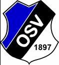 Oberhausen SV3