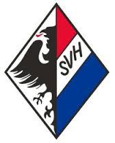 SVH98