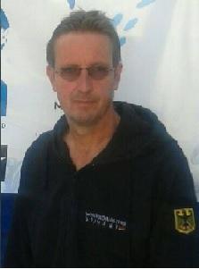Ulrich Matzken Oberhausen