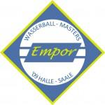 Wasserball Masters Halle (Saale)
