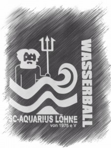 aquaris0