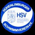 hohenlimburgsvv