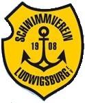 svludwigsburg1