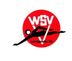 WSV Ludwigshafen