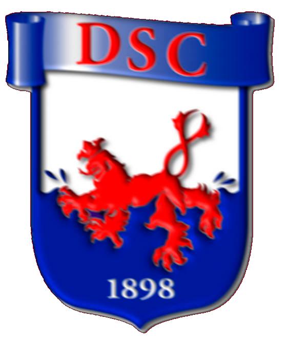 Düsseldorfer SC auf WM Goldmedaillenkurs