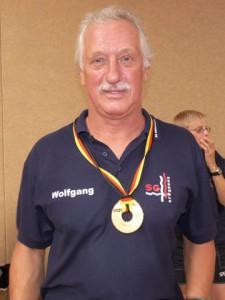 Wolfgang Gätcke