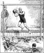 Handballtorwart