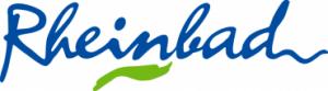 logo-rheinbad_370x0