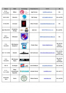 Turnierkalender 29.11.2015-001