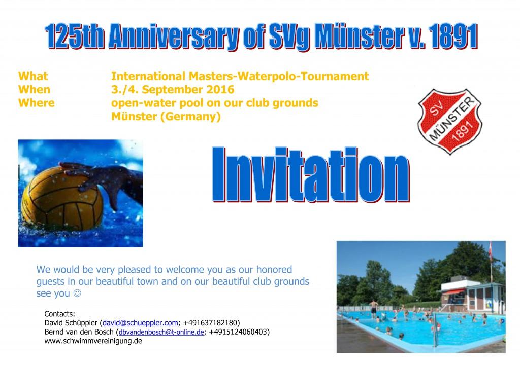 Invitation_Tournament-001