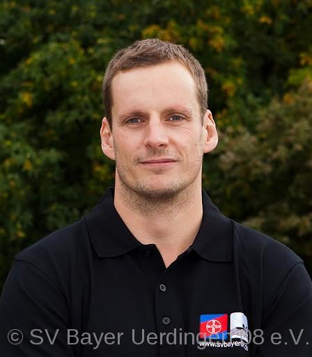 mimimi Bundesligaspieler