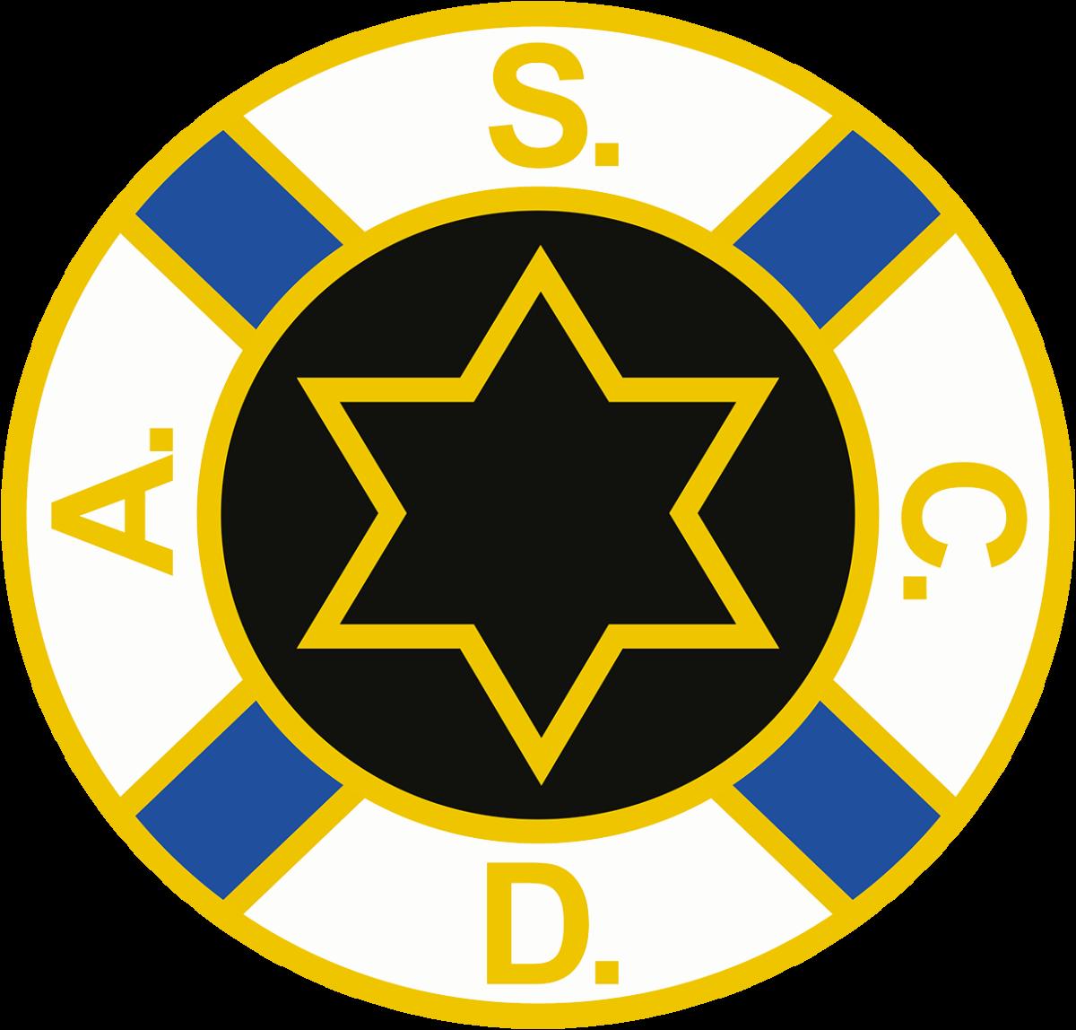 Traditionstreffen der Bundesliga-Wasserballer des ASC Duisburg 2019