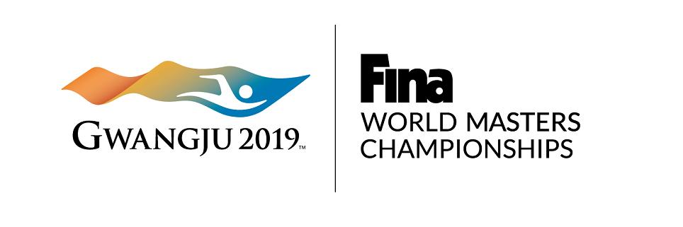 WM Gwangju 2019