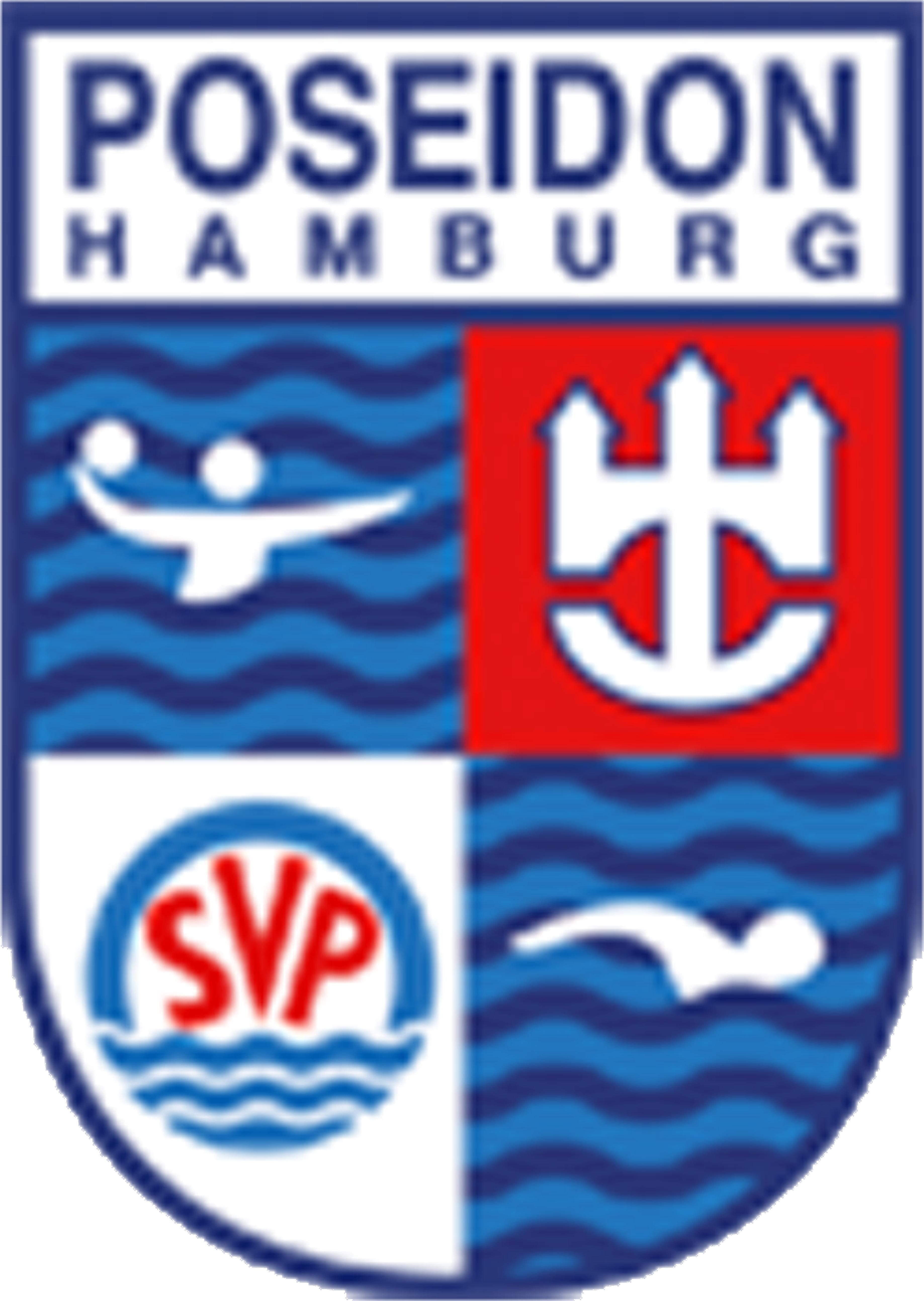 Keine Deutsche Wasserball Meisterschaft