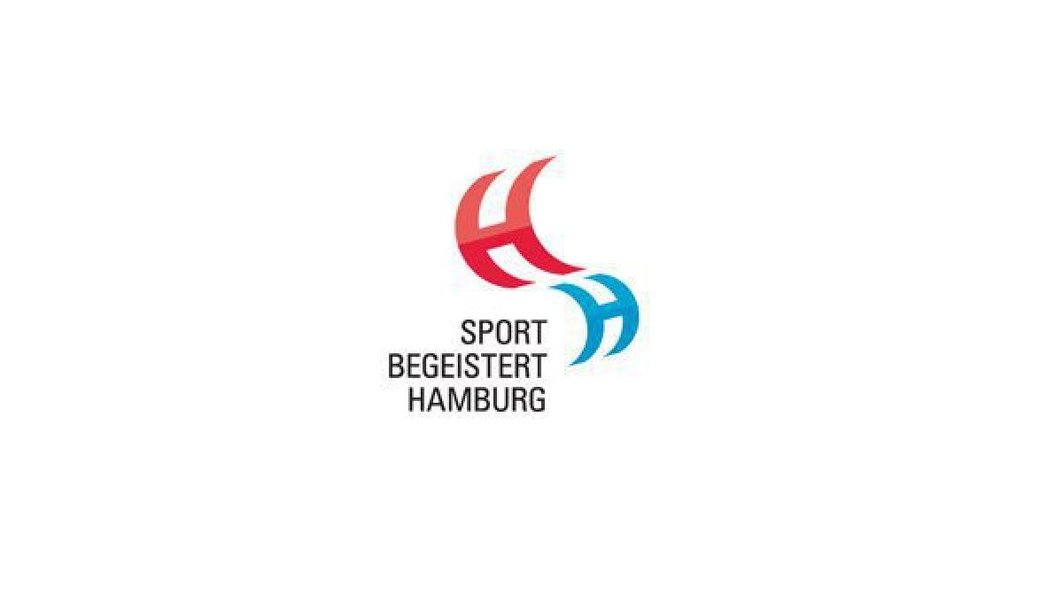 Deutsche Wasserball Meisterschaft Masters 2020 abgesagt
