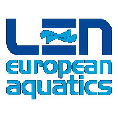 LEN Bureau Absage der LEN-Europameisterschaft in Budapest (HUN)