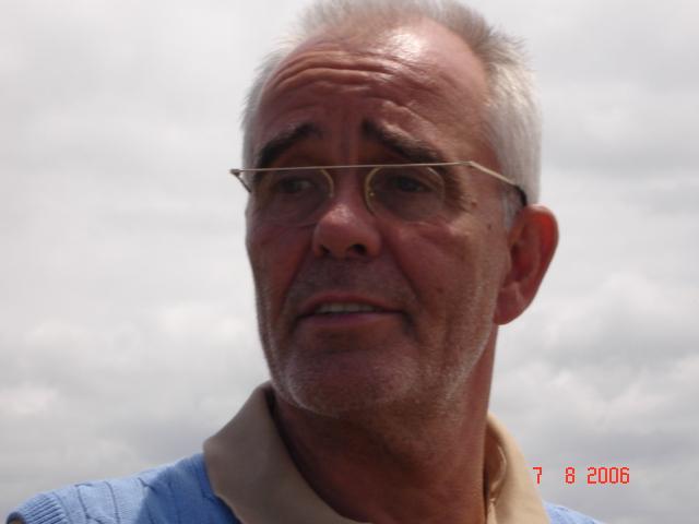 Wir trauern um Dr. Peter Heise